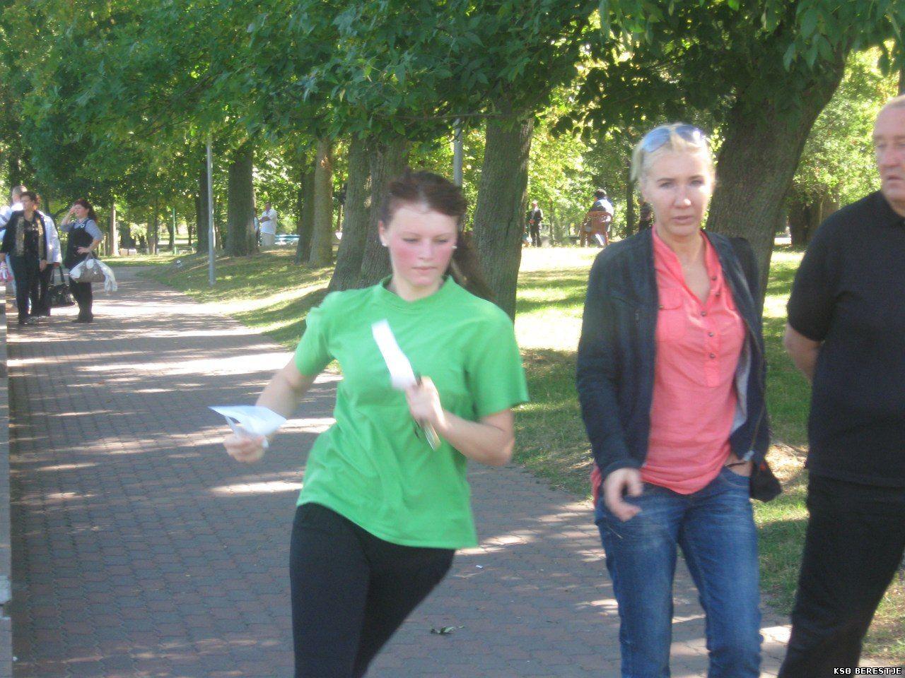 Событийный туризм в волгоградской области дипломная работа