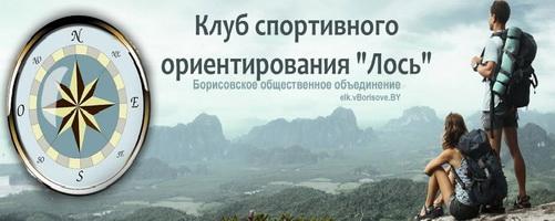 КСО Лось
