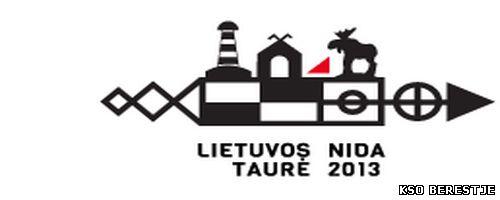 Кубок Литвы